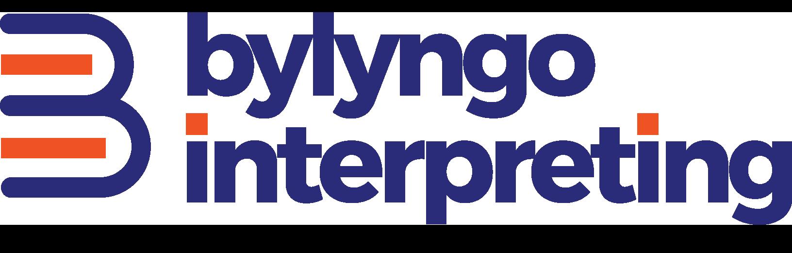 Certified Interpreters And Translators, Milwaukee Certified Translator, On Demand Interpreters - Bylyngo.com